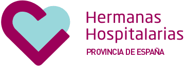 Hermanas Hospitalarias