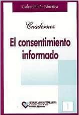 publicaciones-consentimiento