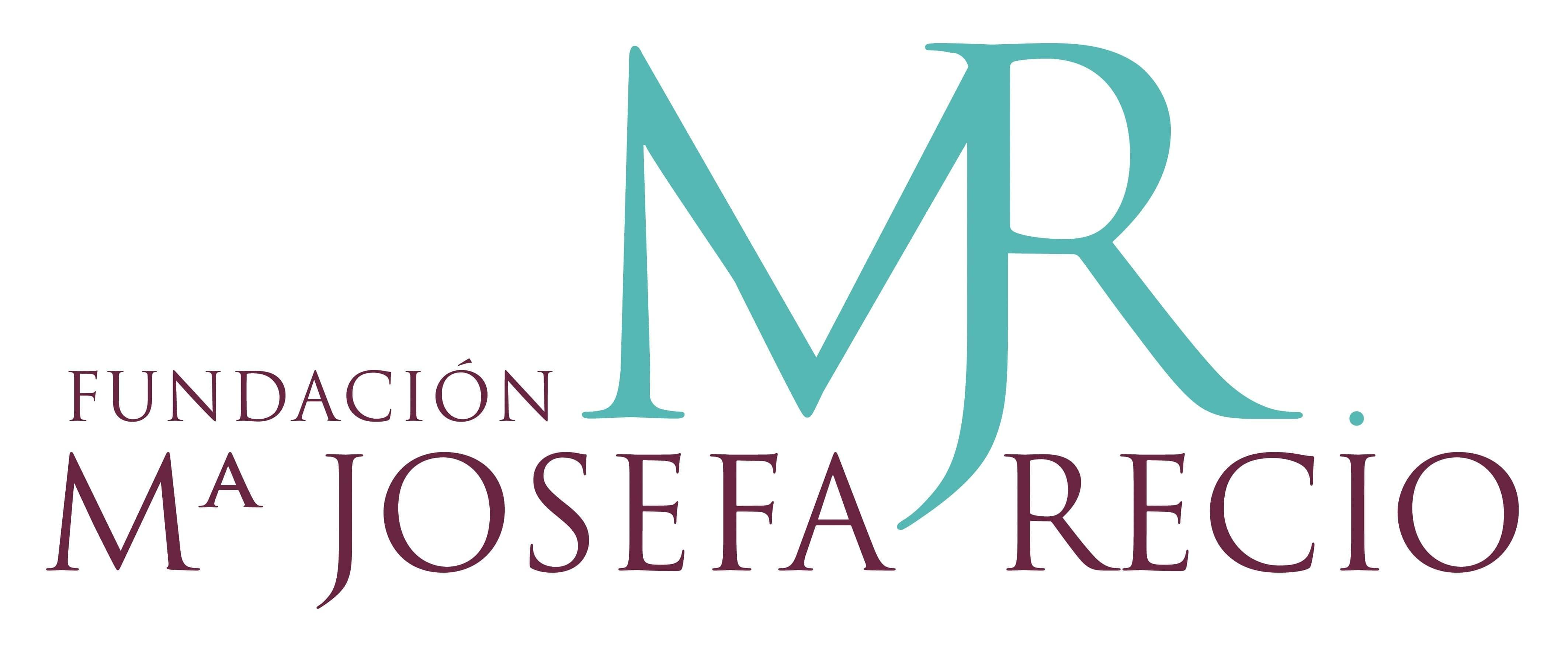 Fundación Josefa Recio
