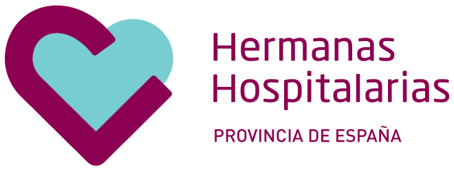 Hermanas Hospitalarias. Provincia de España