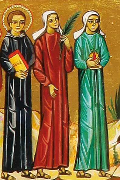 conciencia historica hermanas hospitalarias