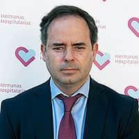 Emilio Rodríguez Milan