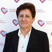 María Rosario Iranzo