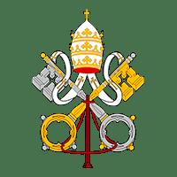 Pontificio Consejo
