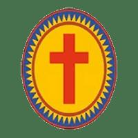 Religiosos Camilos