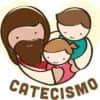 catecismo