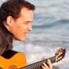 Música Luis Guitarra