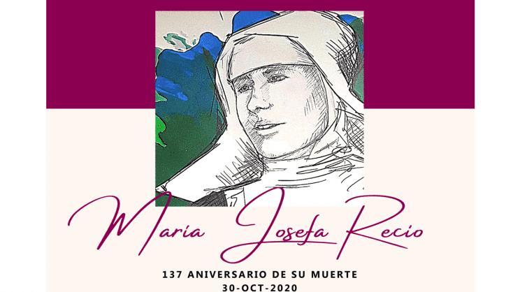 María Josefa Recio