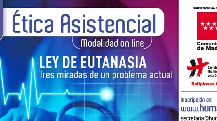 Jornadas_de_Etica_Asistencial