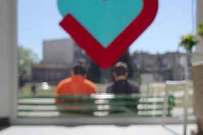 Hermanas Hospitalarias comprometidos con la sostenibilidad